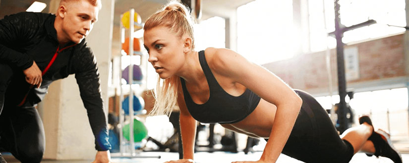 Gym Etiquette: 23 Unspoken Rules Every Gym Goer Should Know