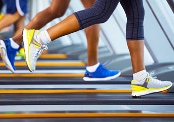best running shoes for treadmill