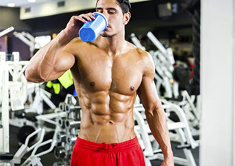 best pre workout supplement for men