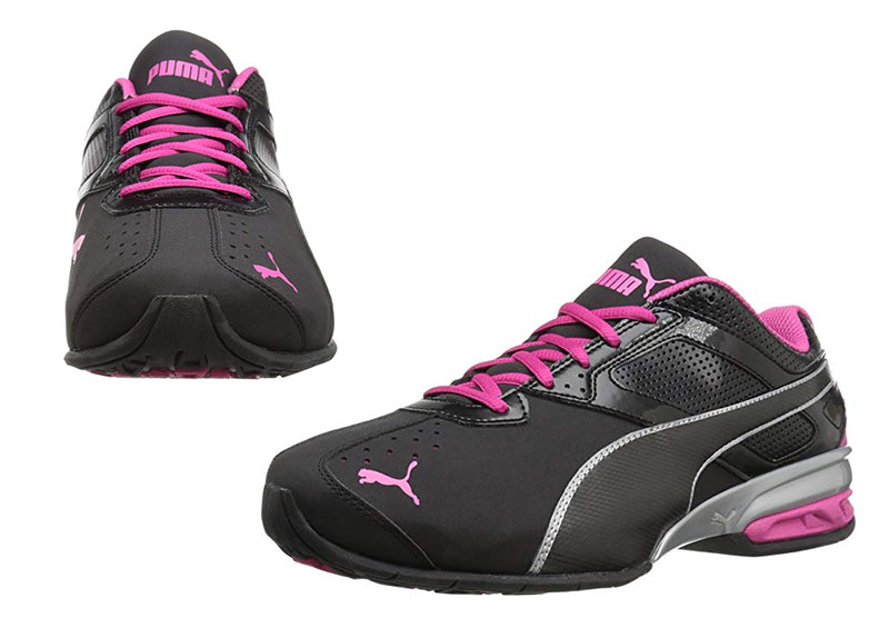 PUMA Women Tazon6