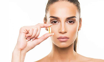 Does Collagen Work? How Long Does It Take?
