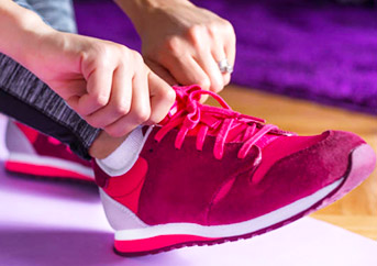 best-gym-shoes-for-women