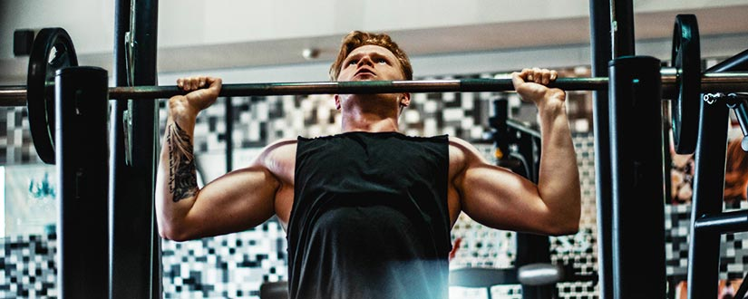 How Long does it Take to Build Muscle: A Complete Guide
