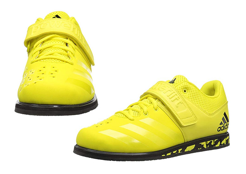 Adidas Powerlift.3.1 Shoes Men's