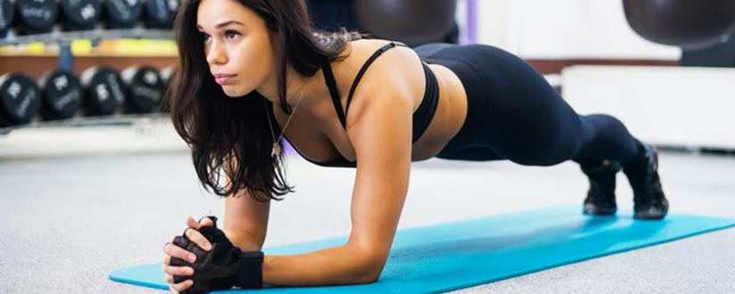 Here Are Our 20 Workout Tips for Beginners and New Bodybuilders