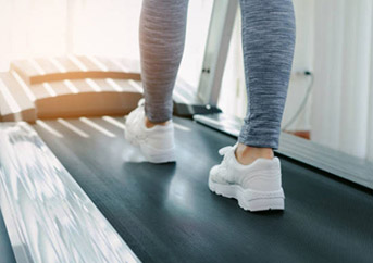 Best Budget Treadmill Under 500