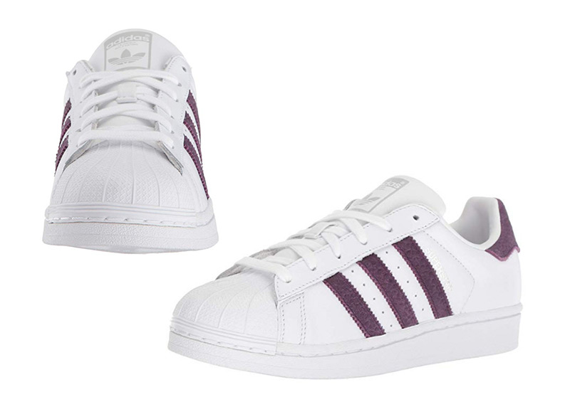 Adidas Originals Women's Superstar