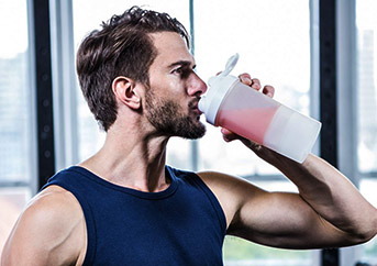 Best Cheap Pre-Workout