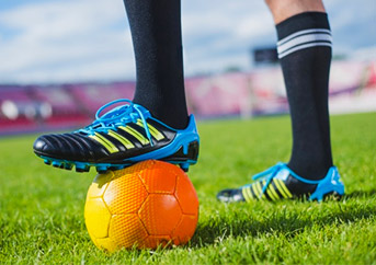 best-soccer-cleats-for-wide-feet