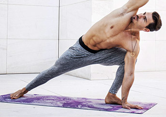 Best Yoga Pants for Men: Ratings And Commentary