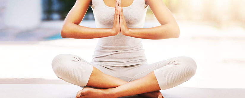 How to Find the Best Yoga Videos
