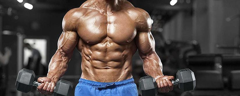 Getting more vascular: complete guide