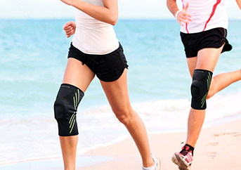 Best Knee Brace For Running