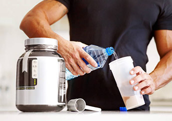 Best Lactose-Free Protein Powder