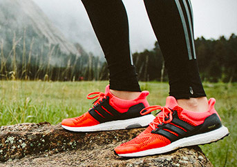 Best Running Shoes Under $50