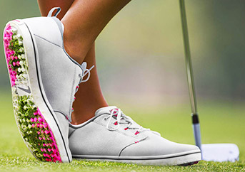 Best Womens Golf Shoes