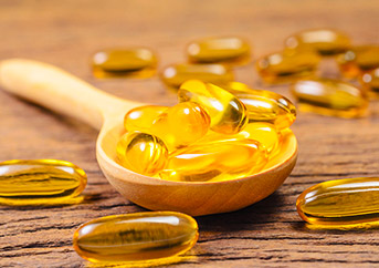 Best Fish Oil