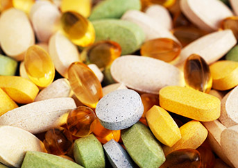 Finding the best magnesium supplement in 2021