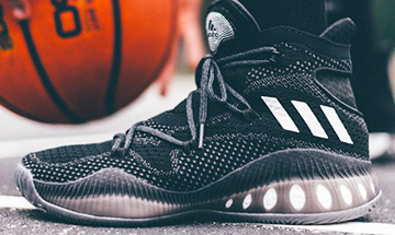 increase traction on basketball shoes
