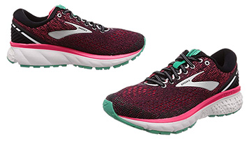 Brooks-Womens-Ghost-11