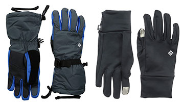 Columbia-Men's-Bugaboo-Interchange-Gloves