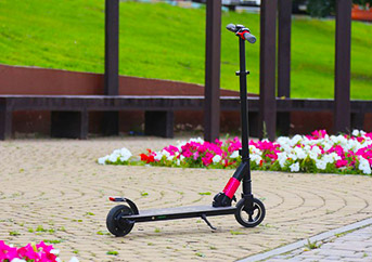 The Best Adult Kick Scooter in 2021
