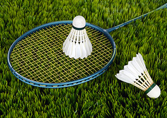 Best Badminton Rackets