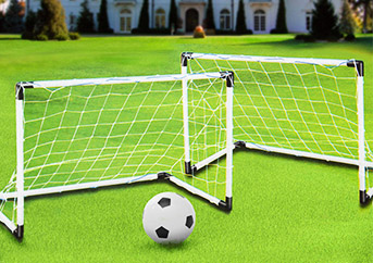 Best Soccer Goals