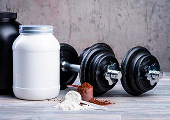 5 Best Low Caffeine Pre Workout Complexes for Athletes 2021