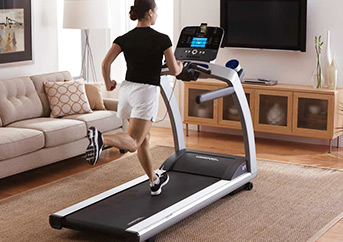 Treadmills for Runners on a Budget