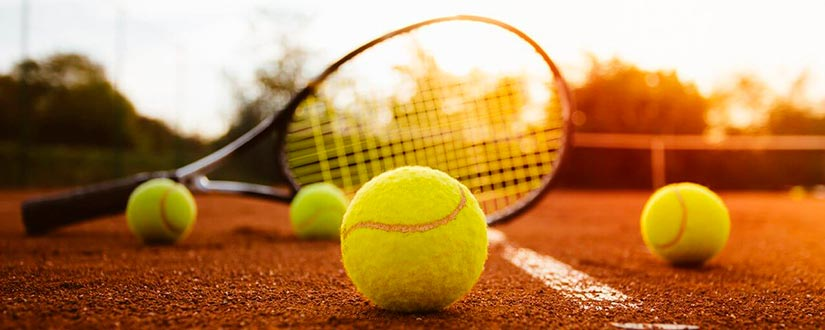 Choosing the Best Gifts for Tennis Lovers