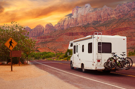 Gifts for the RV Owners