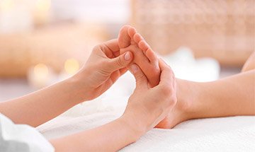 What is the Fastest Way to Cure Plantar Fasciitis
