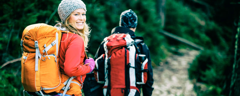 Your Guide to Finding the Best Hiking Gifts for Her