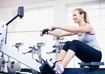 Rowing Machine Under 200