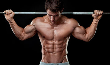 what is trenbolone steroid