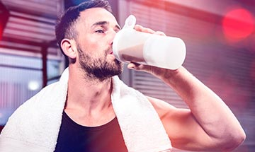 Can Expired Creatine Make You Sick