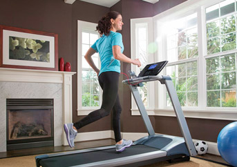 Information You Need About the Best Exercise Equipment for Weight Loss!