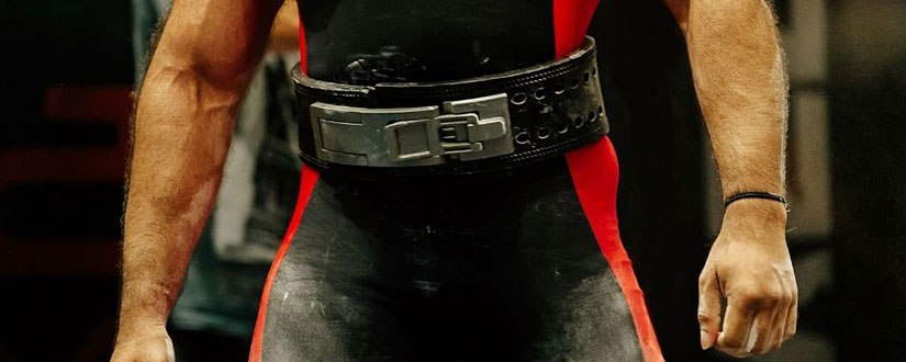 Learn The Difference Between 10 mm vs. 13 mm Belt