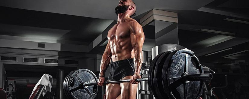 Learn Everything About Sumo Deadlift vs Conventional Today!