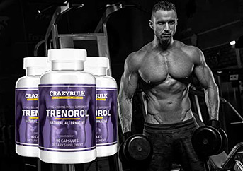 Find Out All Info in Our Trenorol Review
