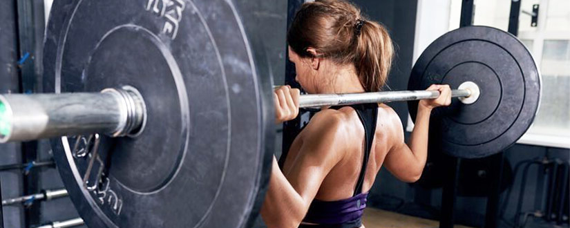 Good Morning Squats: Everything You Need to Know